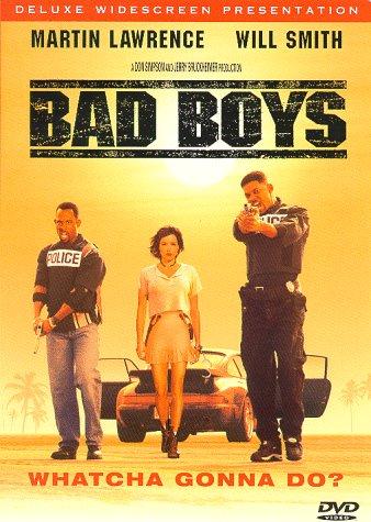 смотреть фильм онлайн плохие парни бесплатно: