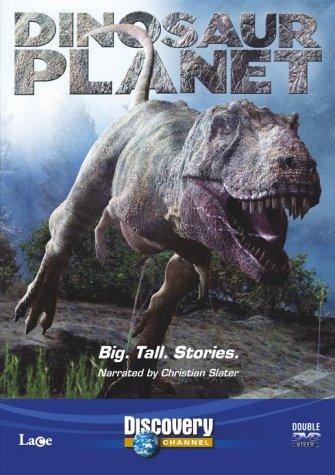 про динозаврах смотреть онлайн: